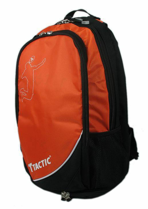 badmintonový batoh TACTIC RAB-650