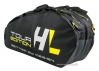 badmintonový bag HL TOUR EDITION