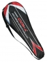 badmintonový obal VICTOR LIGHT FIGHTER 7400