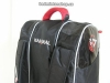 badmintonový bag KARAKAL RB-55 BLACK